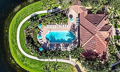 Bay Breeze Villas, 2