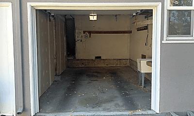 Living Room, 23 Duane St, 2