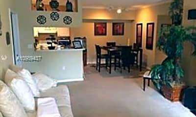 Living Room, 11715 W Atlantic Blvd, 0