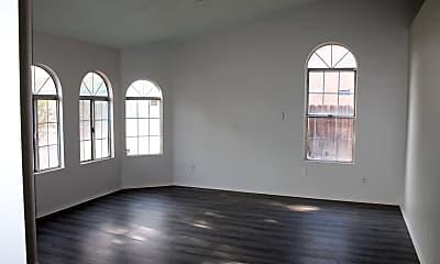 Living Room, 45138 N Roberto Ct, 1
