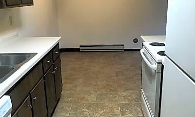 Kitchen, 507 11th St S, 0