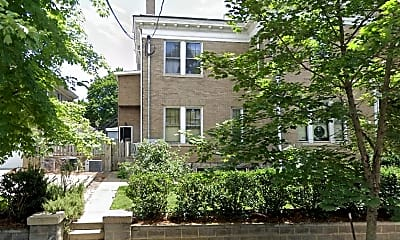 441 Highland Ave SW D, 1