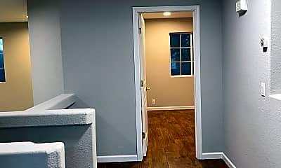 Bedroom, 15550 N. Frank Lloyd Wright Blvd, 2