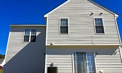 Building, 5436 Advantis Dr, 2