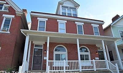 Building, 884 E Livingston Ave, 0