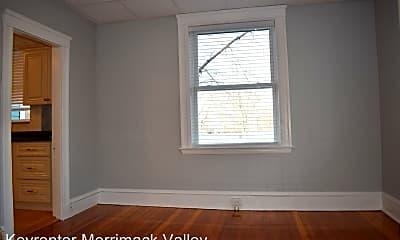 Bedroom, 46 Vernon St, 2