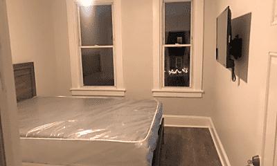 Bedroom, 3722 W Garrison Ave, 0