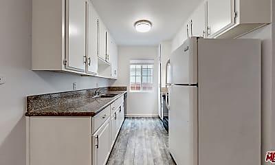 Kitchen, 3740 Veteran Ave 2, 0