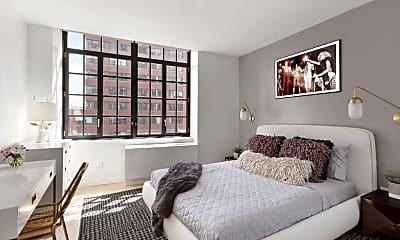Bedroom, 45 John St, 0
