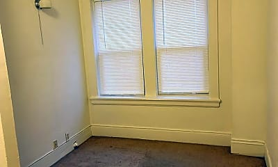 Bedroom, 1315 NE 47th St, 0