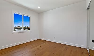 Bedroom, 1803 Marshallfield Lane, 0