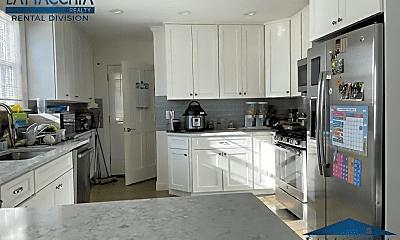 Kitchen, 36 Springfield St, 0