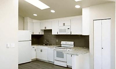 Kitchen, 11240 SW 81st Ave, 1
