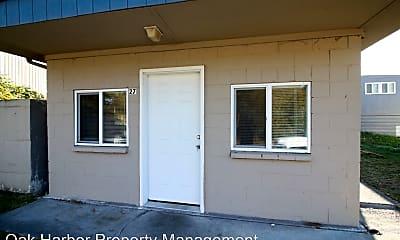 Patio / Deck, 2997 N Heller Rd, 0