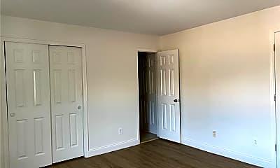 Bedroom, 420 N Corona Ave 4, 2