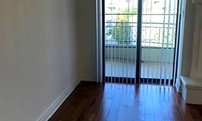 Living Room, 12104 Hoffman St, 1