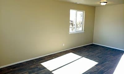 Bedroom, 966 W Center St, 0