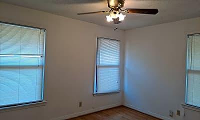 Bedroom, 10515 Solta Dr, 1