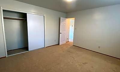 Bedroom, 2540 Grove Way, 2