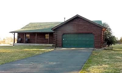 Building, 6331 Pageland Ln, 0