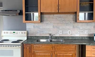 Kitchen, 69206 Main St, 0