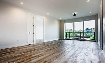 Living Room, 8 Fairview Pl, 1