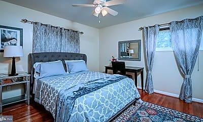 Bedroom, 10626 Ashby Pl, 1