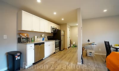 Kitchen, 392 Langley Rd, 0