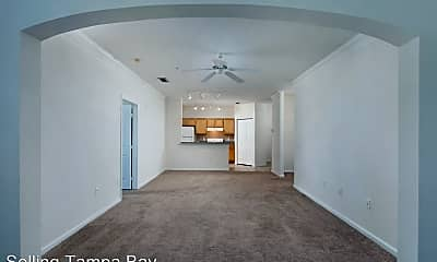 Living Room, 4207 S Dale Mabry Hwy, 1
