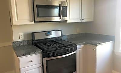 Kitchen, 39 Fox St, 0