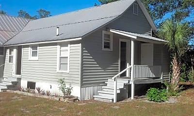 Building, 939 Highland Ave, 2