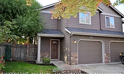 Building, 3515 Fisher Ct NE, 0
