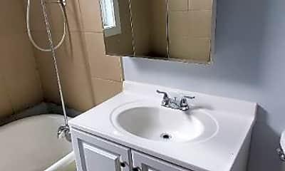 Bathroom, 6549 S Harvard Ave, 0