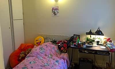 Bedroom, 919 Ernst St, 2