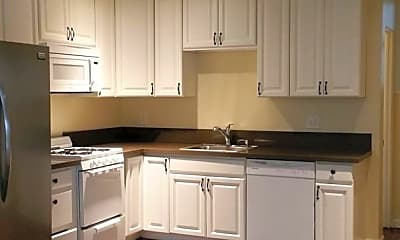 Kitchen, 3968 Fifth Ave, 0