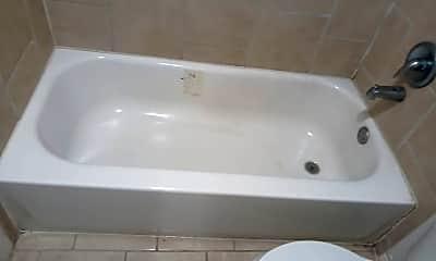 Bathroom, 6503 Heath St, 1