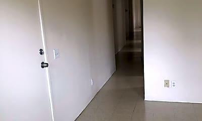 Bedroom, 166 Winnikee Ave, 2