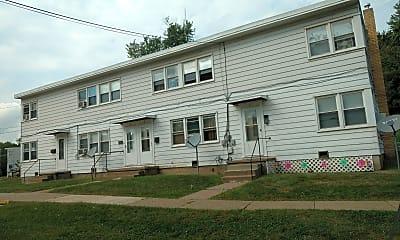 Mount Vernon Homes, 0