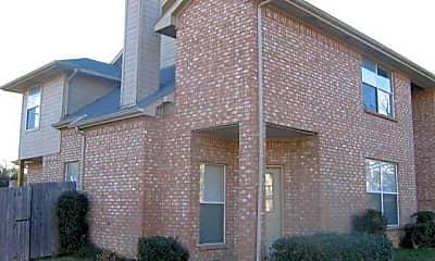 Building, 1502 Barbara Dr, 0