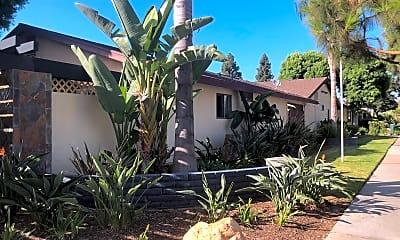Rancho Sierra Vista, 0