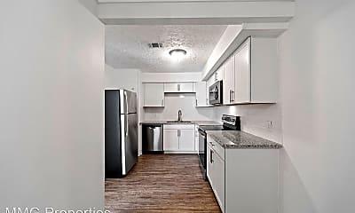 Kitchen, 1006 Tribble Gap Rd, 0