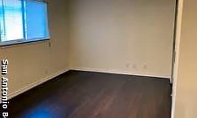 Bedroom, 8918 Kenton Mist, 1