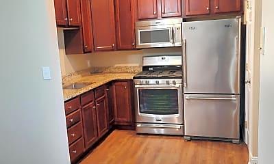 Kitchen, 719 N Duke St, 1