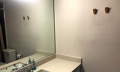 Bathroom, 32505 Candlewood Dr., #74, 2