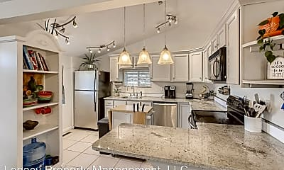 Kitchen, 9910 W 21st Ave, 1