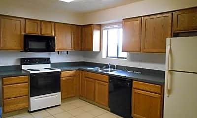 Kitchen, 53 E 12th Ave, 1