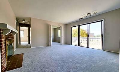 Living Room, 1546 Springview Ct A2, 1