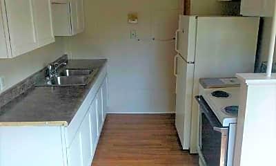 Kitchen, 266 W Fuller Ave, 0