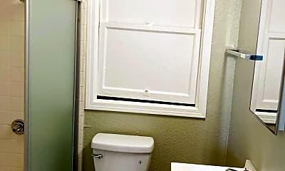Bathroom, 1757 26th Ave, 2