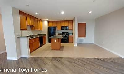 Kitchen, 11541 Blucher Ave, 1